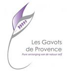 les-gavots-de-provence